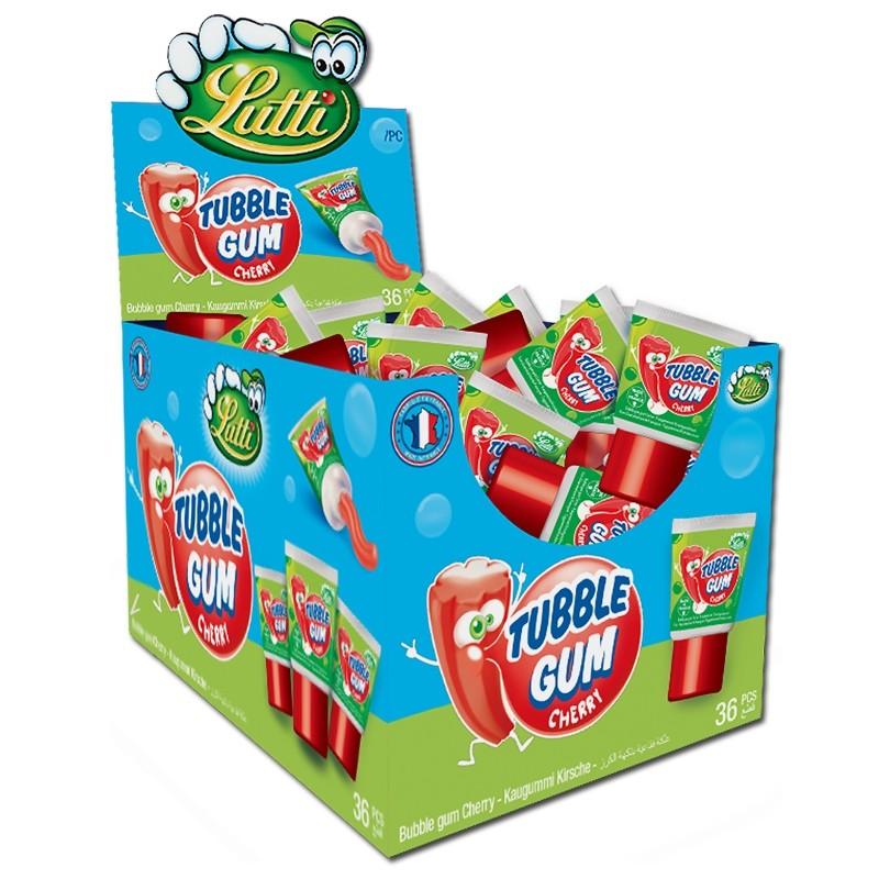 Tubble-Gum-Cherry-Tuben-Kaugummi-Kirsch-36-Stueck