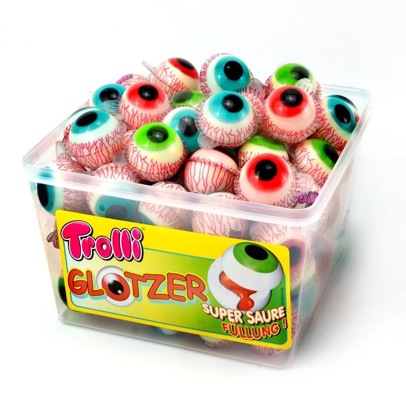 Creepy-Eyes-Glubsch-Auge-Fruchtgummi-Schaumzucker-48-Stk_1