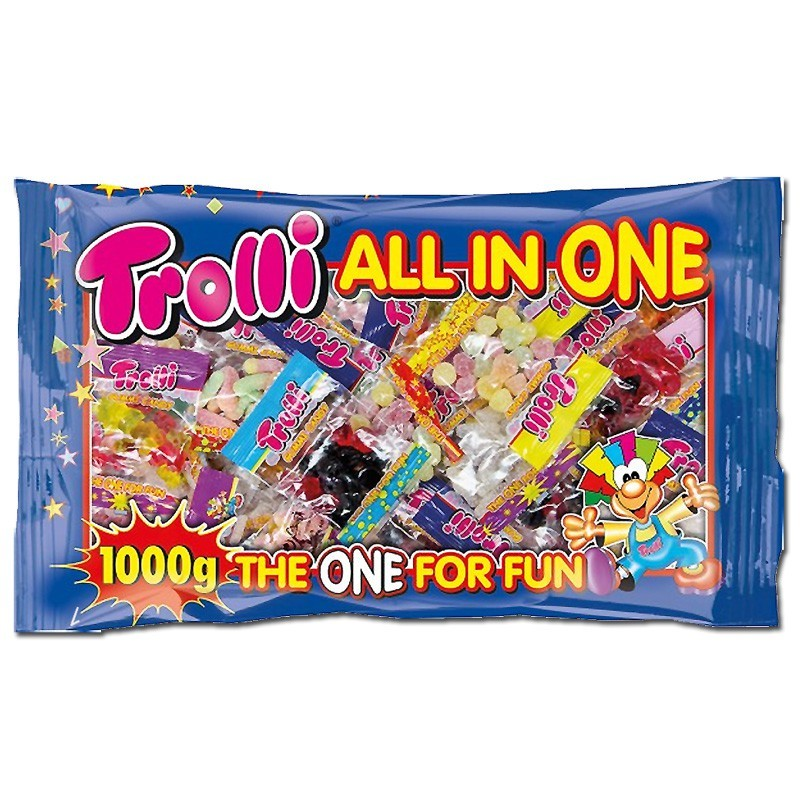 Trolli-All-in-One-Minibeutel-Fruchtgummi-50-Beutel