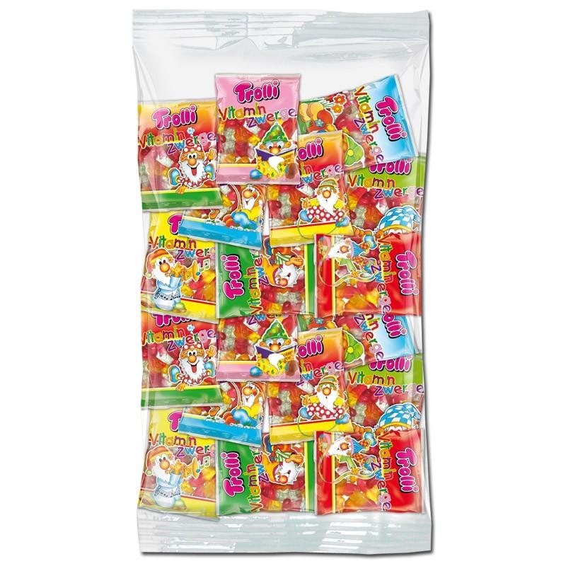 Trolli-Vitamin-Zwerge-Fruchtgummi-100-Minibeutel