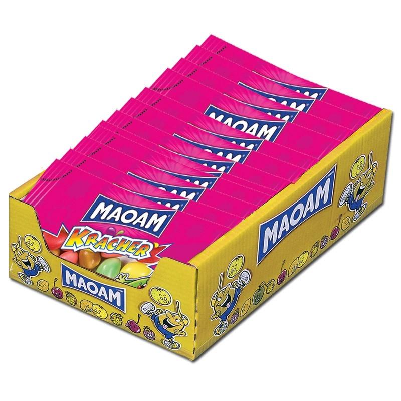 Haribo-Maoam-Frucht--und-Cola-Kracher-im-Beutel-12Stk