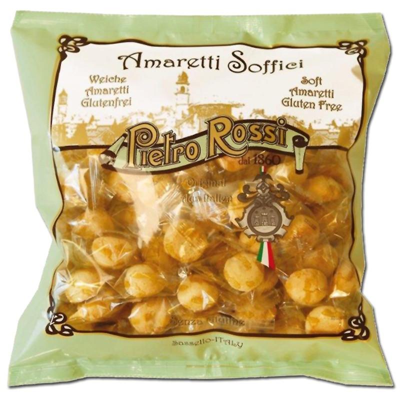 Pietro-Rossi-weiche-Amaretti-750g-Btl-einzeln-verpackt_1