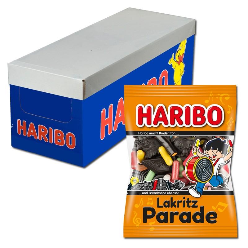 Haribo-Lakritz-Parade-20-Beutel-200g