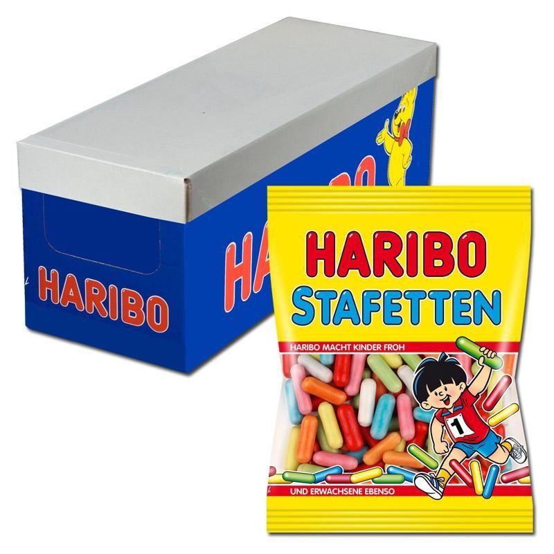 Haribo-Stafetten-Lakritz-25-Beutel-200g