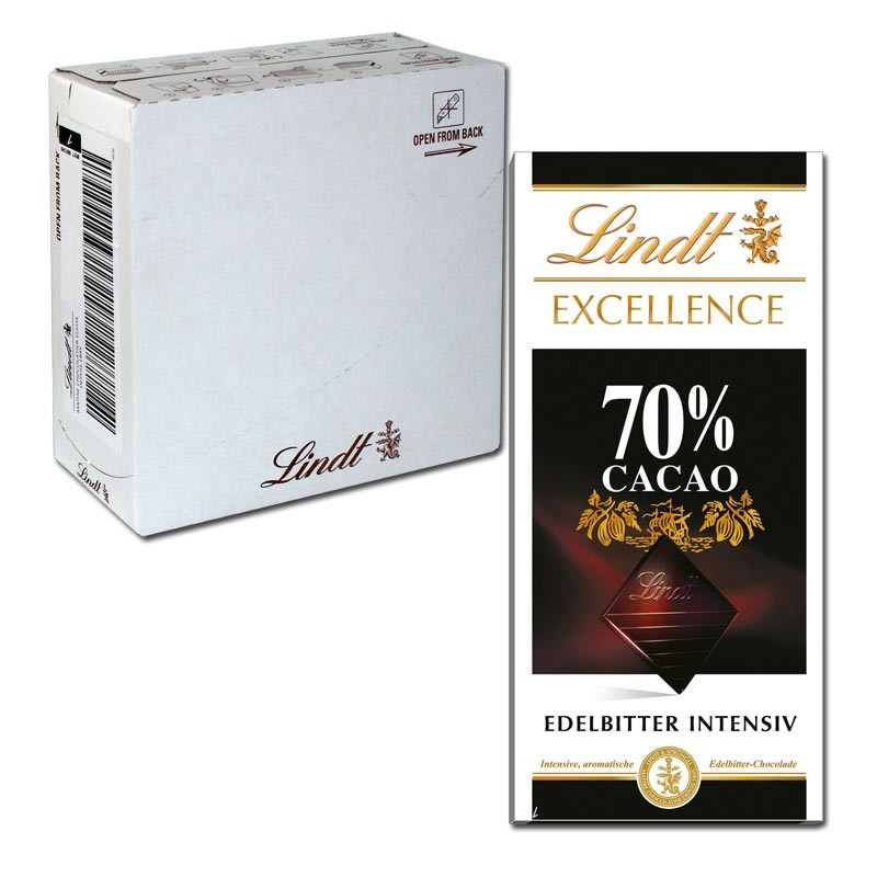 Lindt-Excellence-70-Prozent-Edelbitter-Intensiv-100g-20-Tafeln