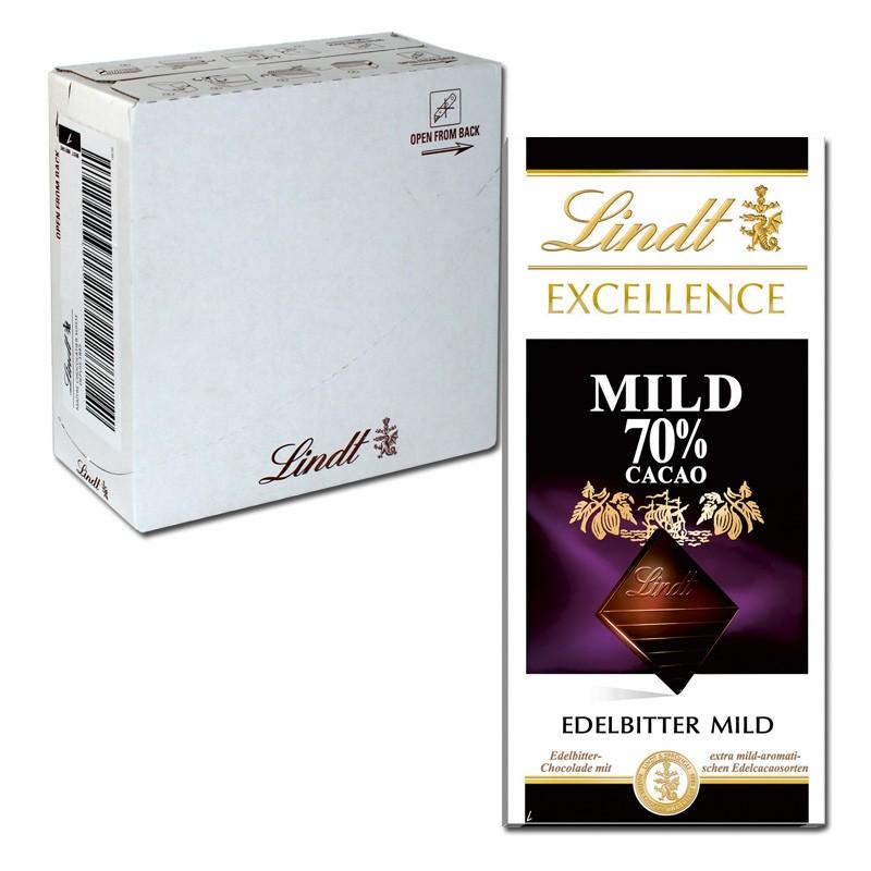 Lindt-Excellence-Mild-70Prozent-Cacao-100g-Schokolade-20-Tfl