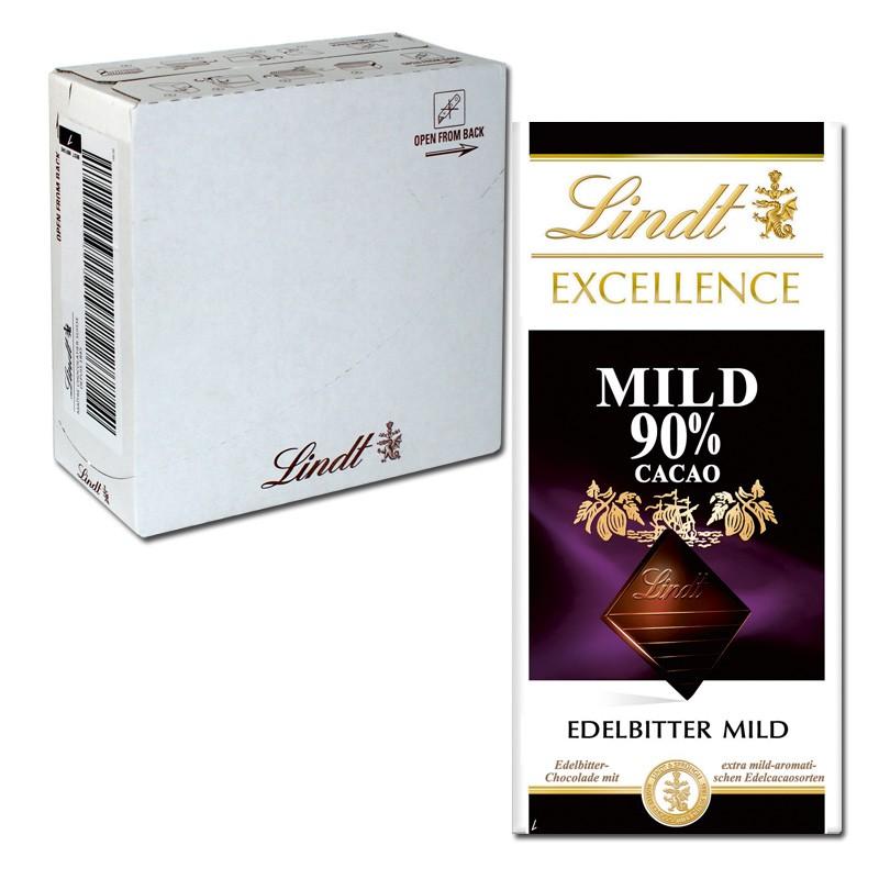 Lindt-Excellence-Mild-90Prozent-Cacao-100g-Schokolade-20-Tafeln_1