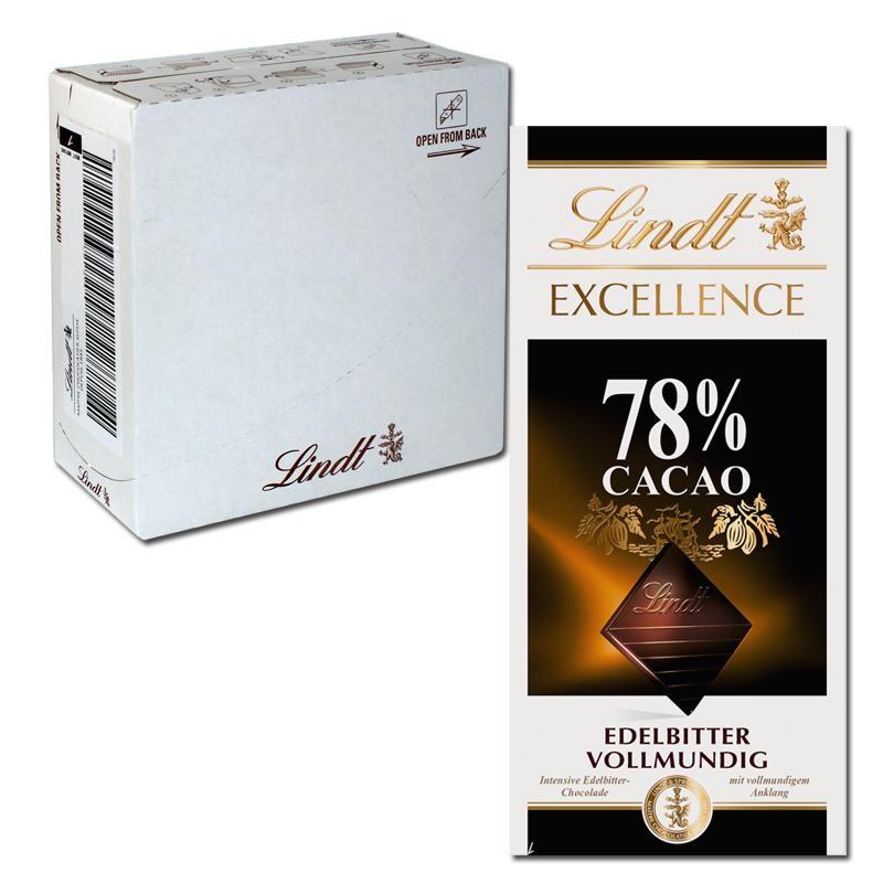 Lindt-Excellence-78-Prozent-Edelbitter-20-Tafeln-je-100g