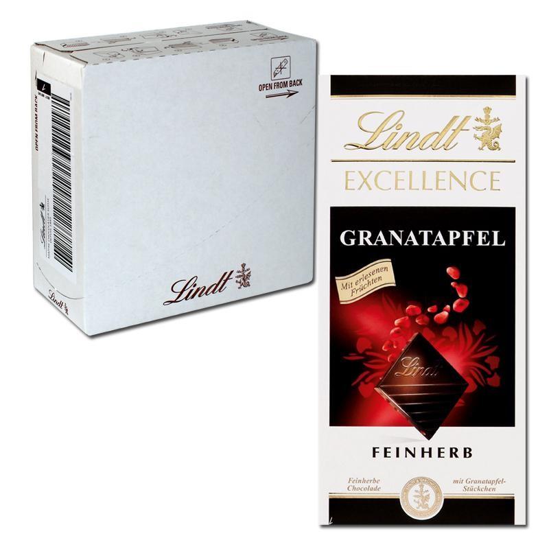 Lindt-Excellence-Granatapfel-Feinherb-20-Tafeln-je-100g