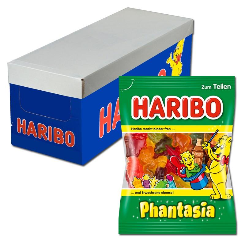 Haribo-Phantasia-Fruchtgummi-17-Beutel-200g