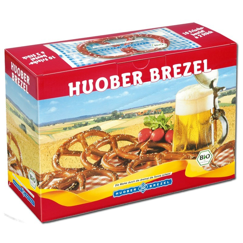 Huober-Brezel-Doppelpackung-40g-Laugenbrezel-10-Beutel