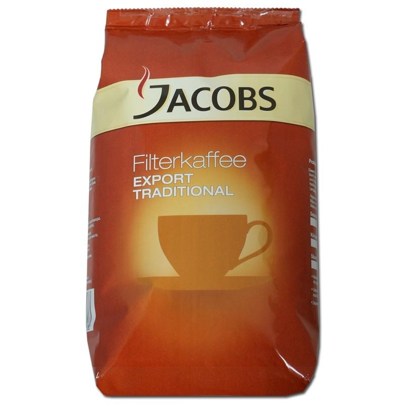 Jacobs-Gastronomie-gemahlener-Bohnen-Kaffee-1-kg-Btl