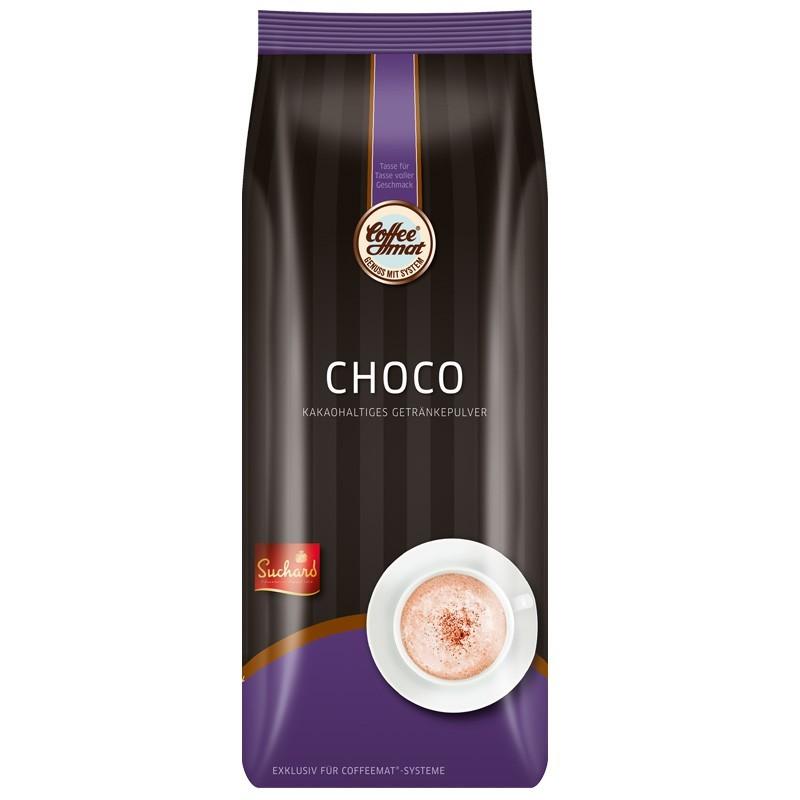 Suchard-Tassini-Choco-Kakaopulver-850g-Beutel