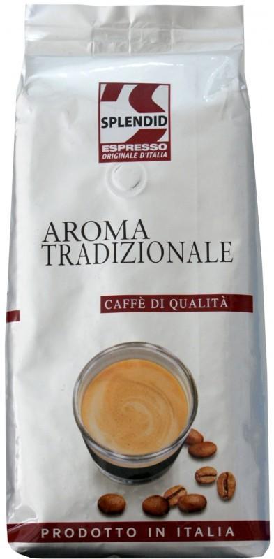 Splendid-Espresso-Aroma-Traditionale-1-kg-Btl