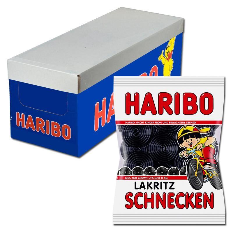 Haribo-Lakritz-Schnecken-Rotella-20-Beutel-200g