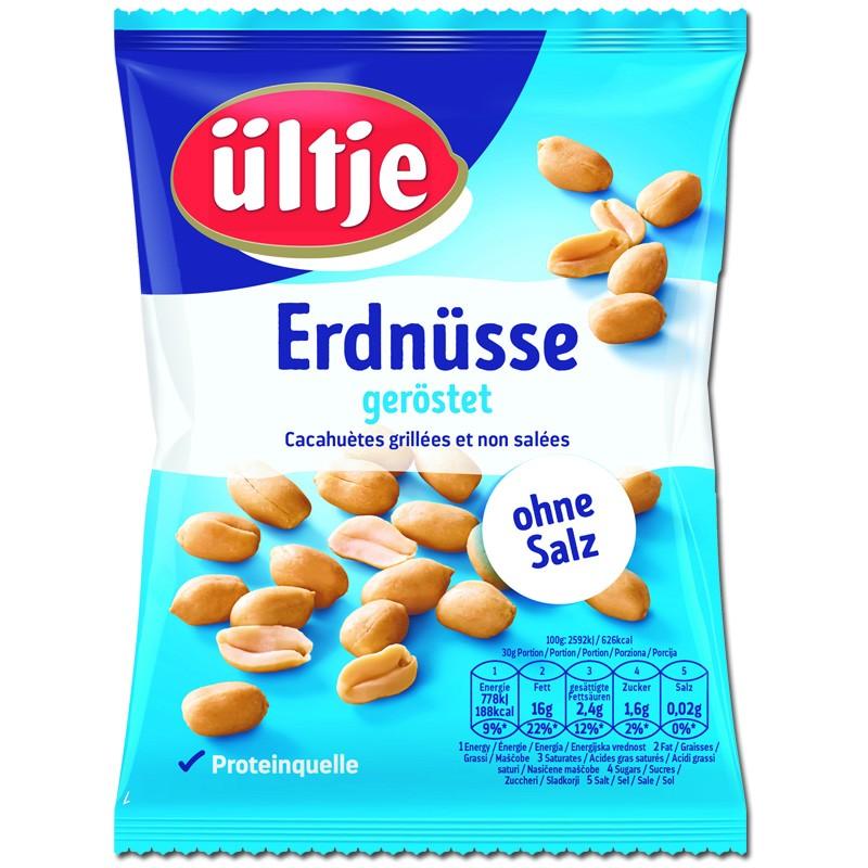 Ueltje-Erdnuesse-ohne-Salz-geroestet-Nuss-200g-Beutel