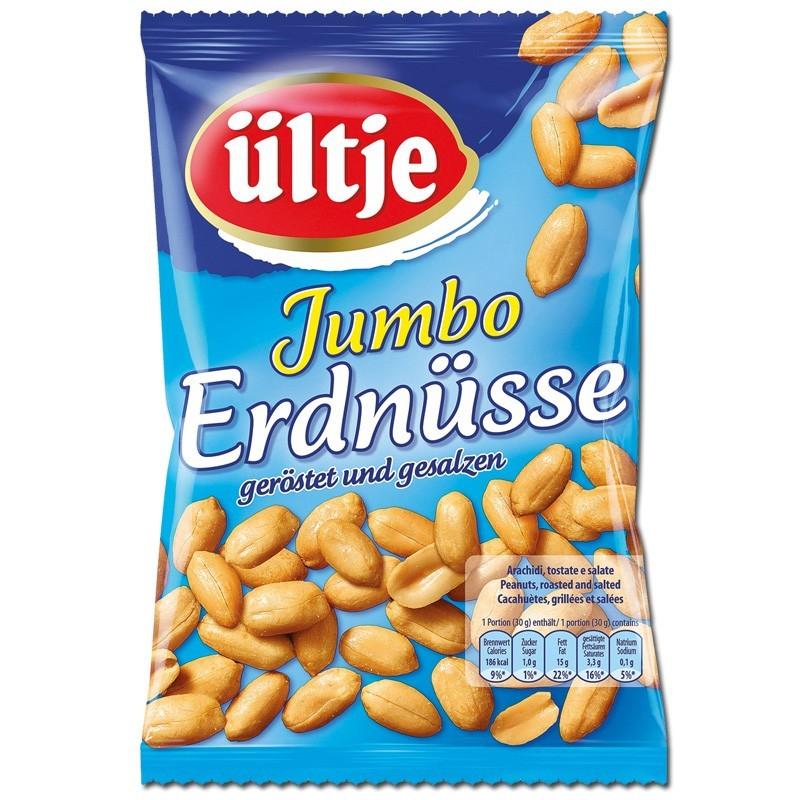 Ueltje-Jumbo-Erdnuesse-geroestet-und-gesalzen-500g-Beutel
