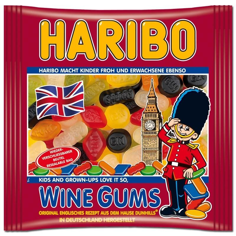 Haribo-Wine-Gums-englisches-Weingummi-500g-Beutel
