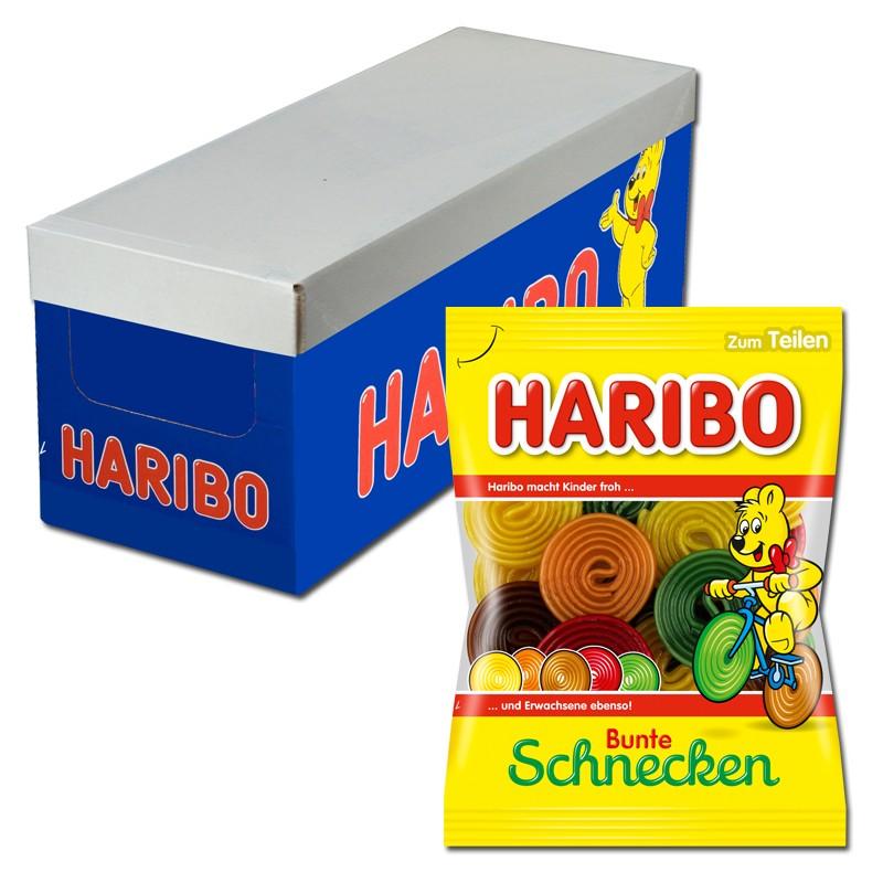 Haribo-Frucht-Cola-Schnecken-Fruchtgummi-175g-18-Btl