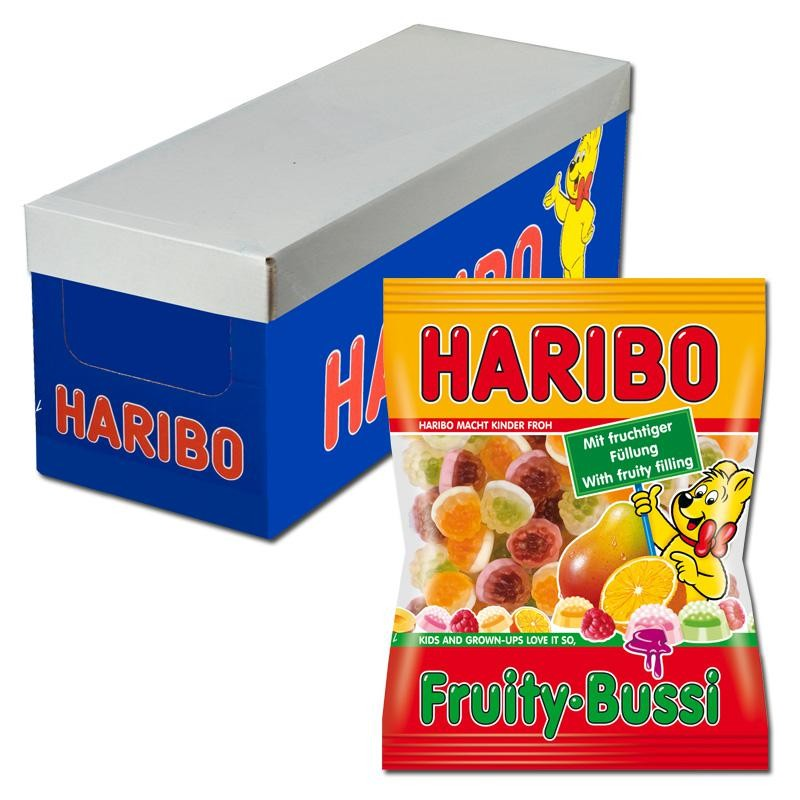 Haribo-Fruity-Bussi-Fruchtgummi-16-Beutel-200g