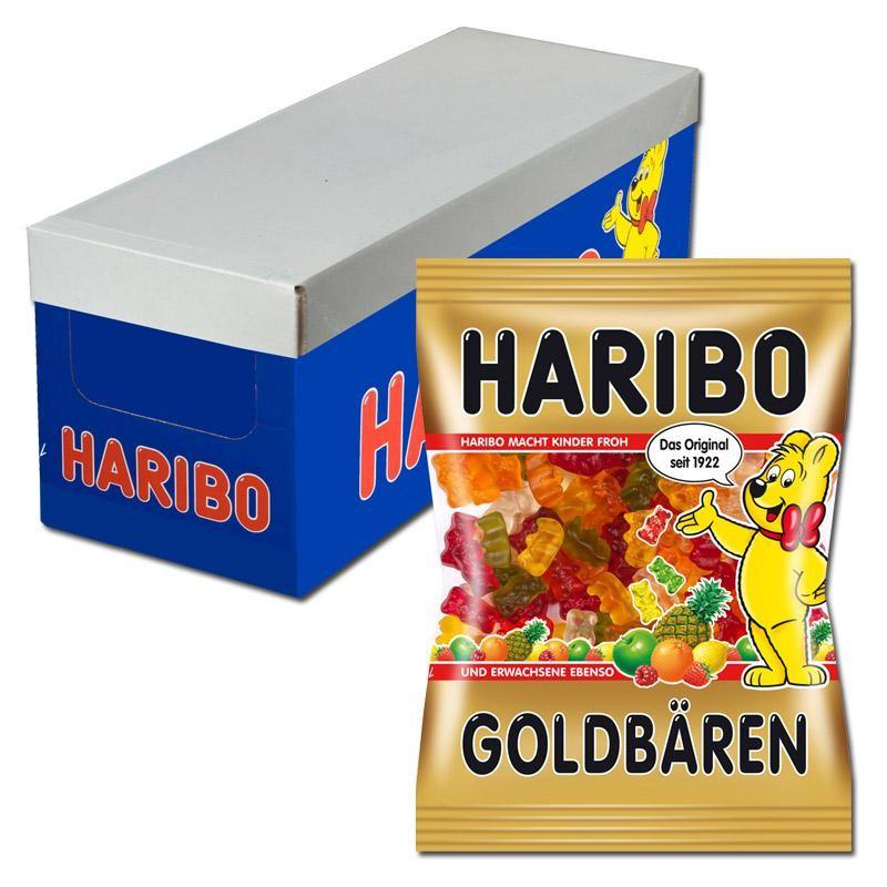 Haribo-Goldbaeren-Fruchtgummi-22-Beutel-200g