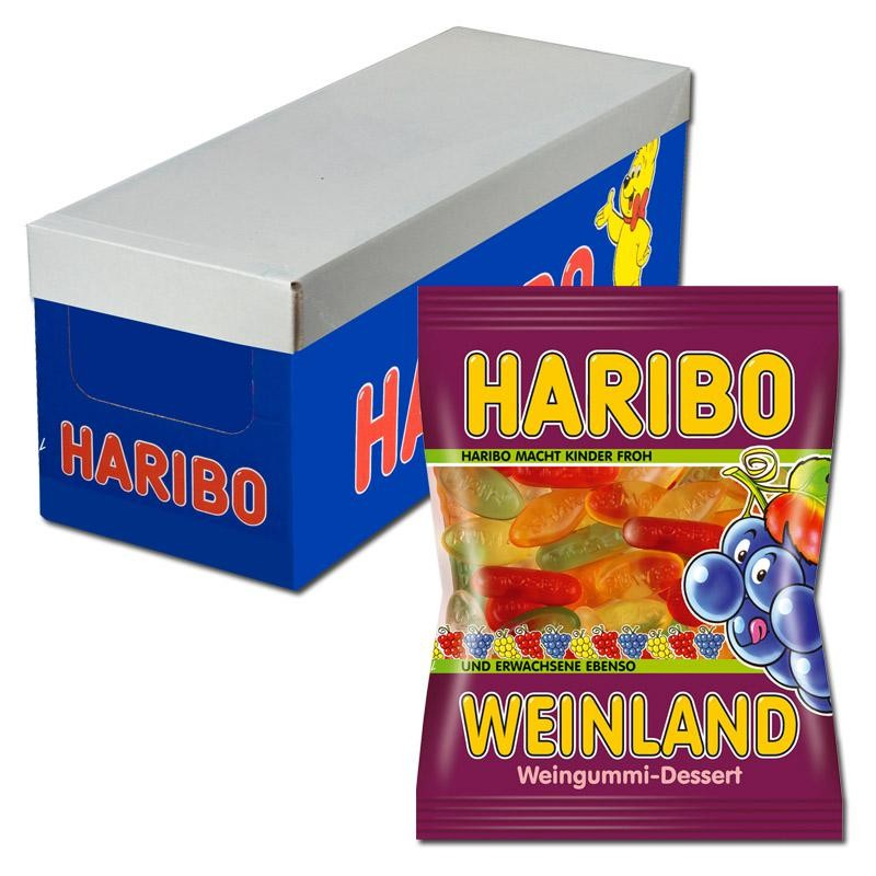 Haribo-Weinland-Fruchtgummi-22-Beutel-200g