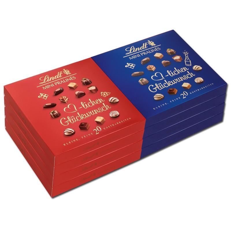 Lindt-Geburtstags-Pralinen-100g-Schokolade-8-Packungen