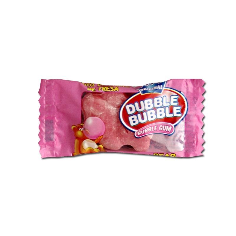 Kaugummi-Baerchen-Bubble-Gum-Bears-150-Stueck