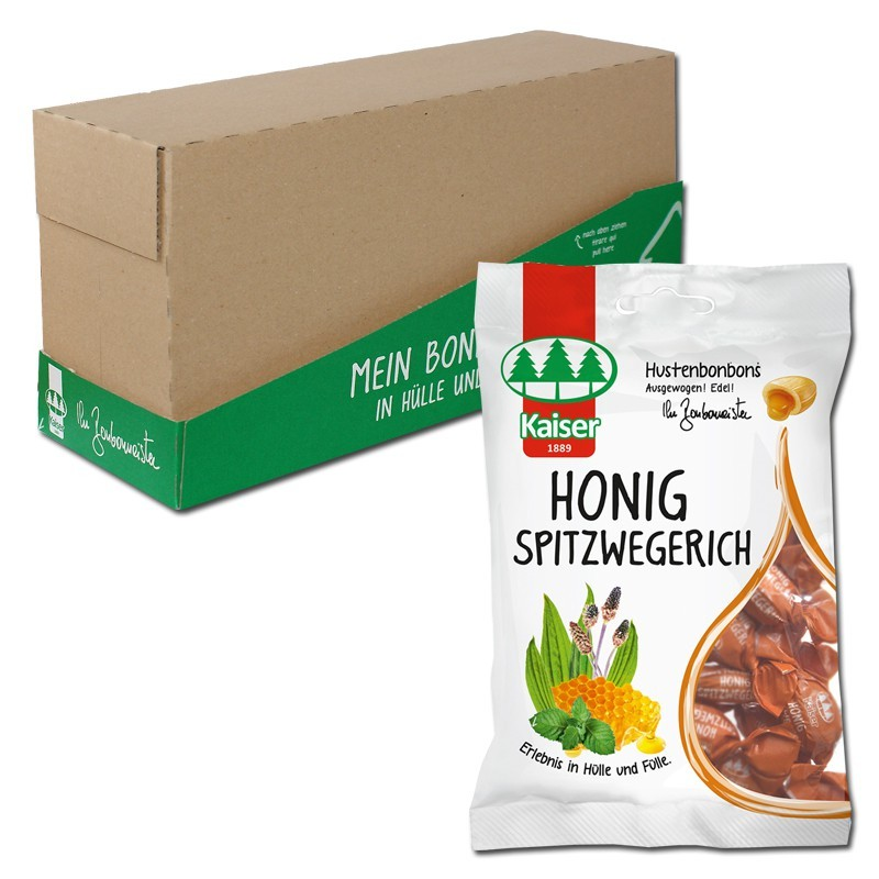 Kaiser-Honig-Spitzwegerich-Bonbons-90g-18-Beutel