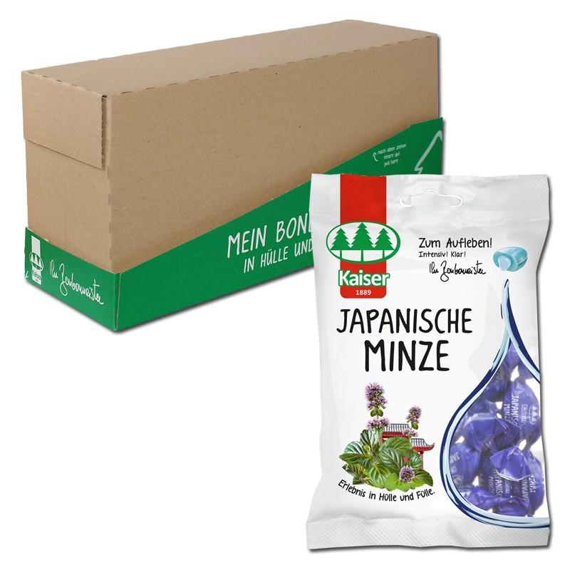 Kaiser-Japanische-Minze-Bonbons-90g-18-Beutel_1