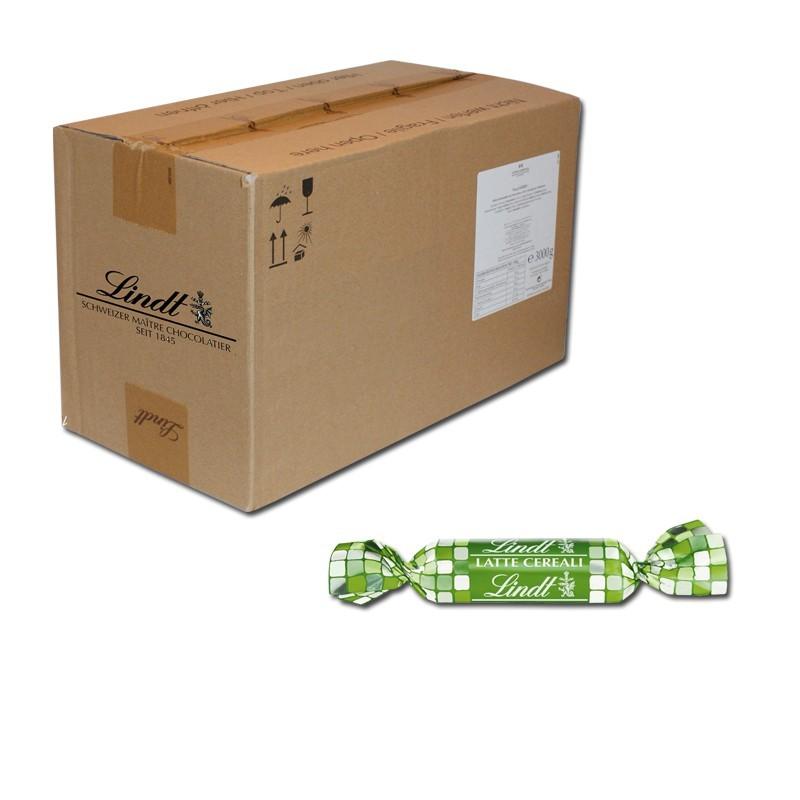 Lindt-Knusper-Stengli-3Kg-Schokolade-Praline_1