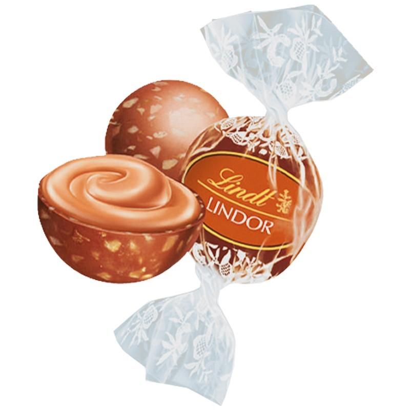 Lindt-Lindor-Kugel-Nuss-6-KgSchokolade-Praline