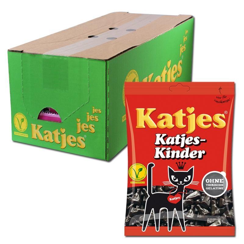 Katjes-Kinder-200g-Lakritz-20-Beutel