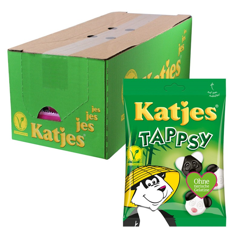 Katjes-Tappsy-Lakritz-Fruchtgummi-16-Beutel-je-200g