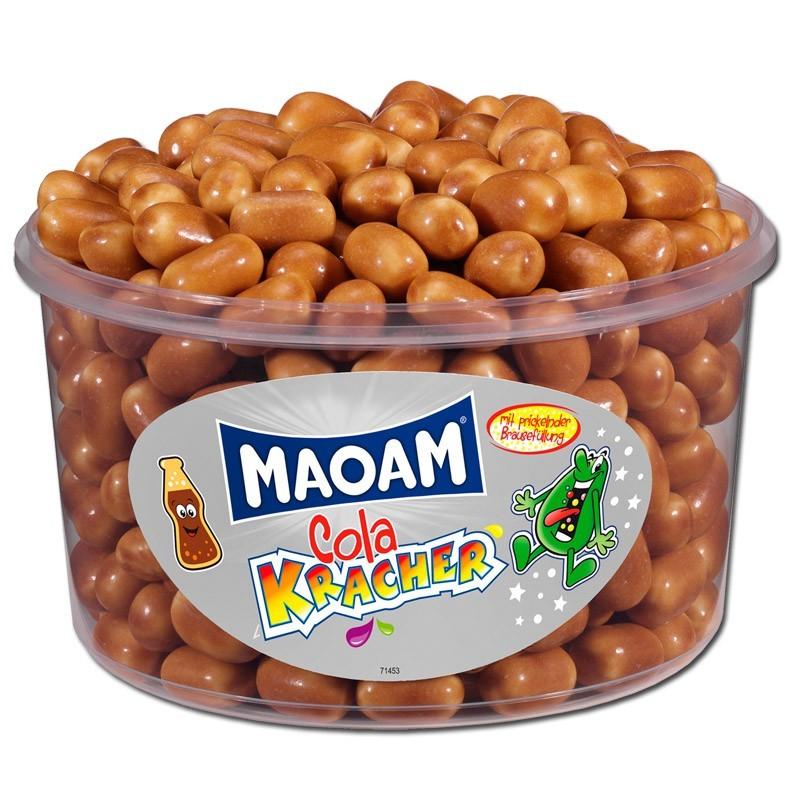 Haribo-Maoam-Cola-Kracher-Kaubonbon-300-Stueck