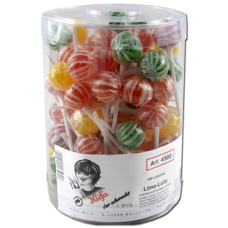 Kuefa-Limo-Lutscher-Lolly-100-Stueck