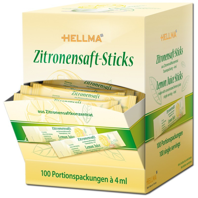 Granini-Zitronensaft-Sticks-100-Stueck_1