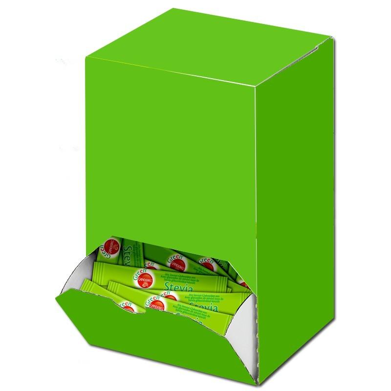 Canderel-Green-Stevia-Sticks-Tafelsuesse-Suessstoff-200-Stk