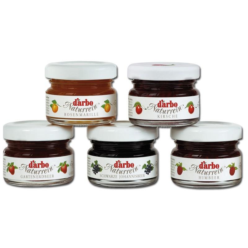 Darbo-Konfituere-Sortiment-im-Miniglas-Naturrein-60-Stueck_1
