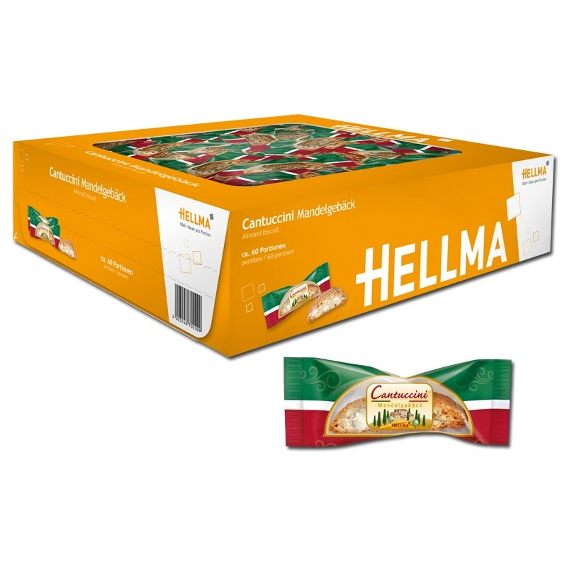 Hellma-Cantuccini-mit-Mandeln-60-Kekse-einzeln-verpackt_1