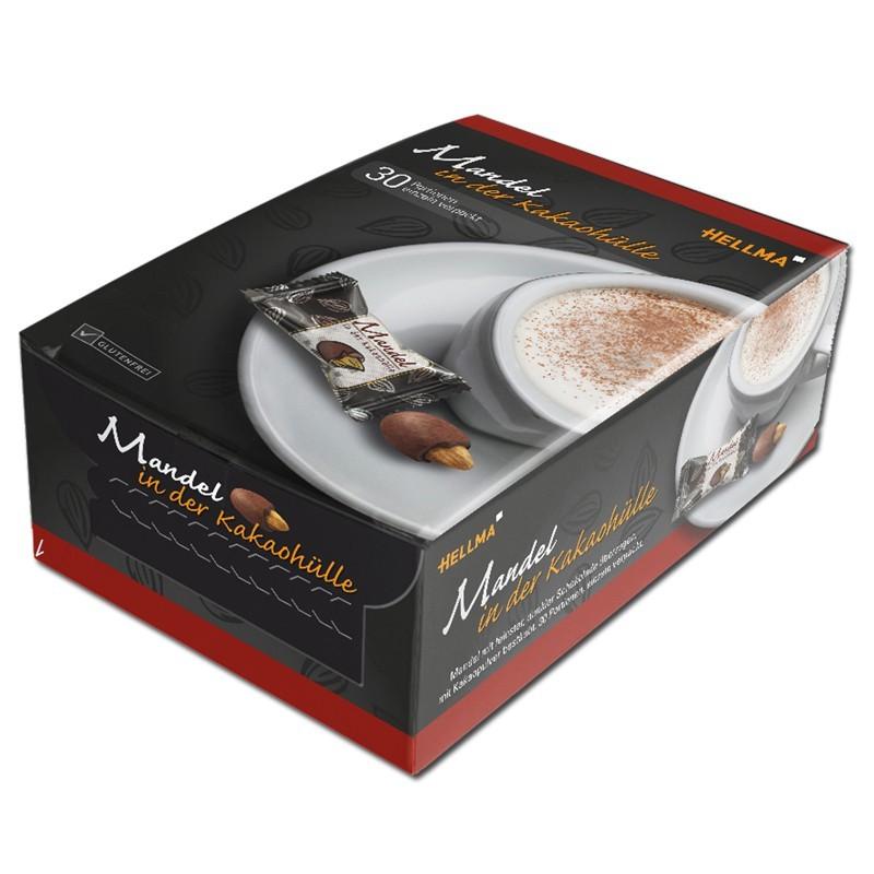 Hellma-Mandel-in-der-Kakaohuelle-Schokolade-40-Stueck_2
