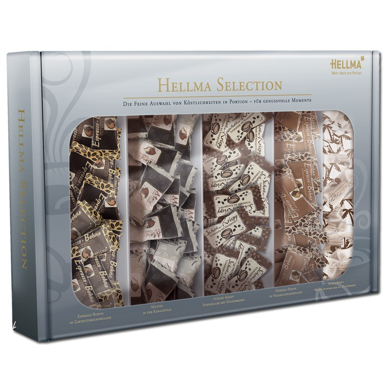 Hellma-Selection-Knusperauswahl-Schokolade-200-Stueck_1