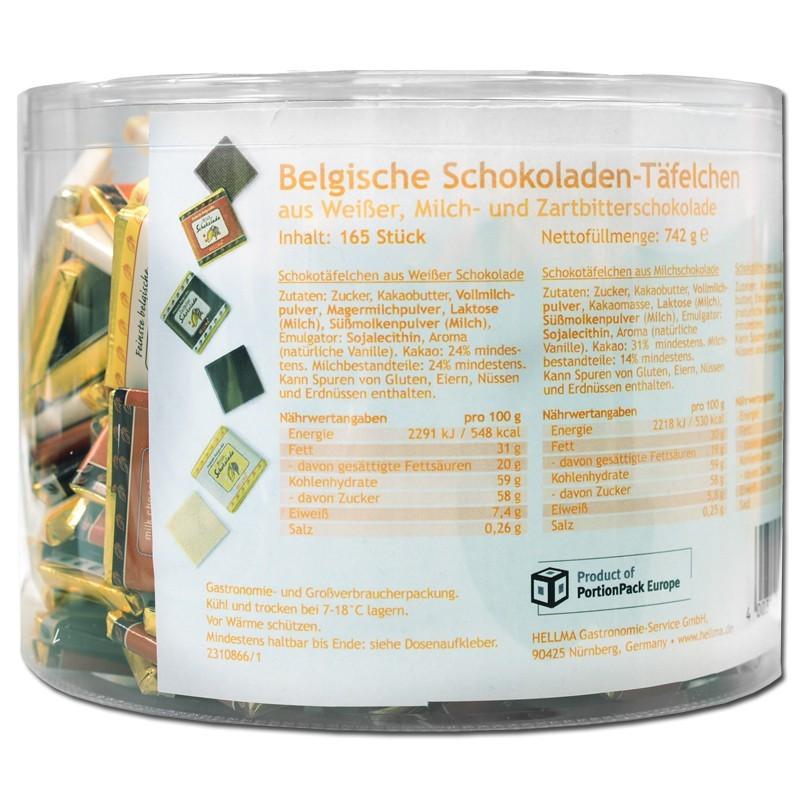 Hellma-Schokotaefelchen-Mix-Belgische-Schokolade-165-Stueck_2
