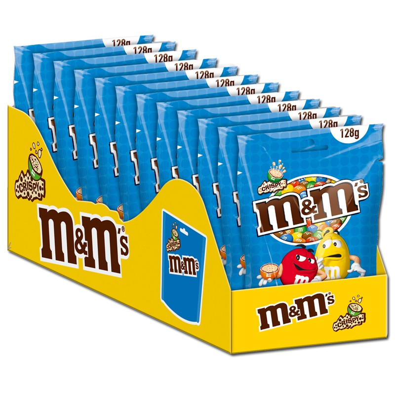 MundMs-Crisp-Schokolade-Kugeln-12-Beutel-je-128g