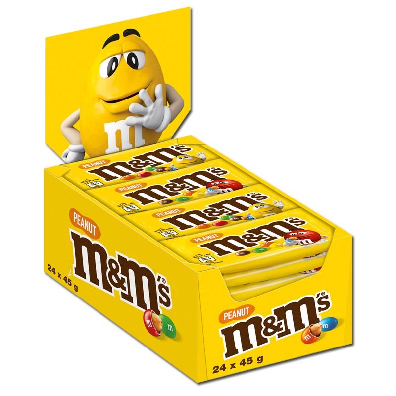 mundms-Peanut-Erdnuss-Schokolade-Kugeln-24-Beutel