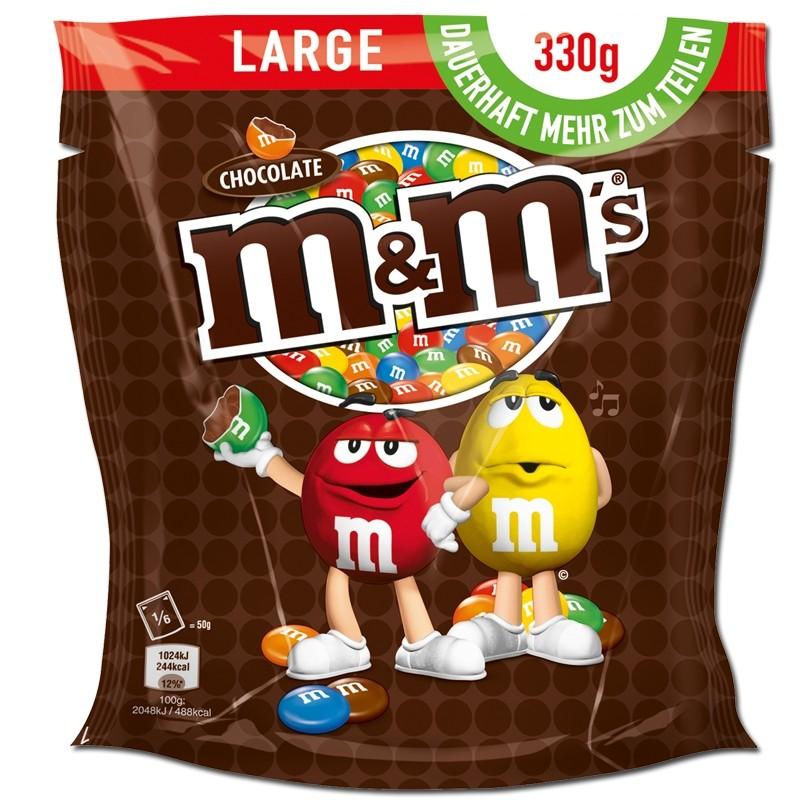 mundm´s-Choco-Schokolade-330g-Beutel