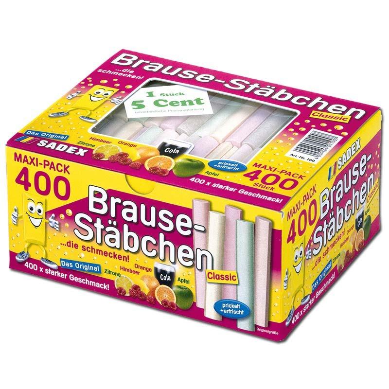 Sadex-Brause-Staebchen-Bonbon-400-Stueck