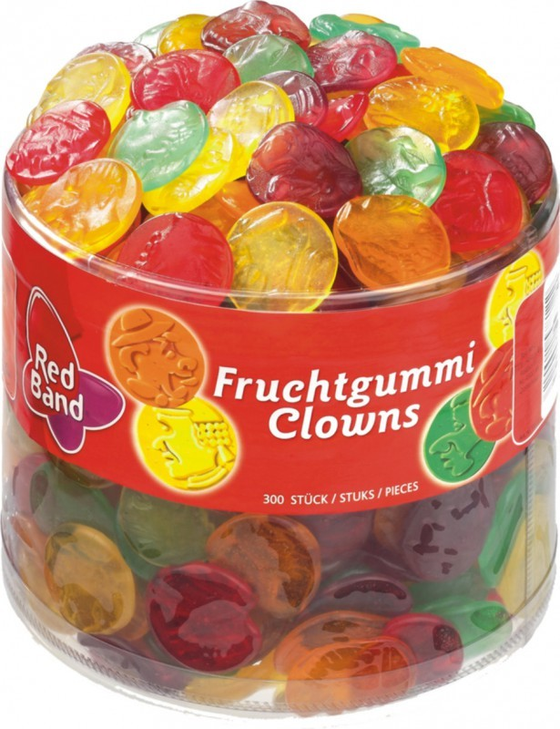 Red-Band-Fruchtgummi-Clowns-300-Stueck_1