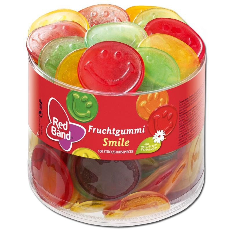 Red-Band-Fruchtgummi-Smile-100-Stueck_1