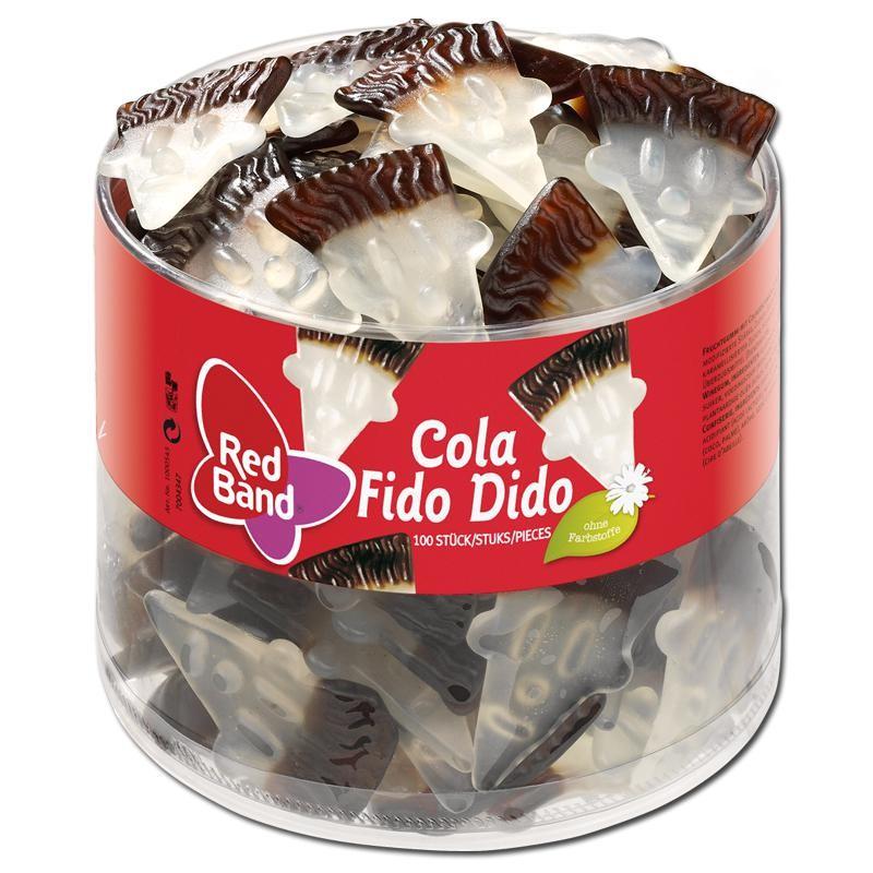 Red-Band-Fido-Dido-Cola-Fruchtgummi-100-Stueck_1